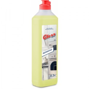gloss_active_500ml_34_gel_dlya_udaleniya_prigarov500x500